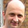 David Bozeman