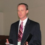 Eric Stanley, Alliance Defense Fund