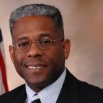 Rep. Allen West on Black History