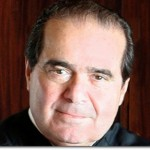 Breaking: U.S. Supreme Court Justice Scalia Dead