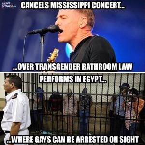 Bryan_Adams_liberal_homosexual_hypocrisy_Crowder