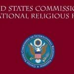 Obama's Anti-Religious Implosion