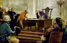 Delegates to an Article V Convention Can't be Controlled by State Laws!