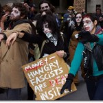 Occupy Wall Street's Missed Opportunity
