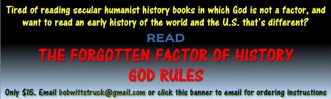 Forgotten_Factor_Banner_Ad_653x197