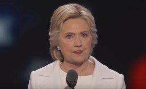 Hillary_Clinton_convention_speech