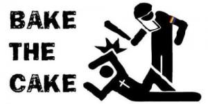 homosexual_wedding_cake_religious_freedom