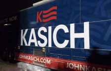 Kasich's Problem: Believing in Govt More than People