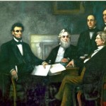 Abraham Lincoln and Charles Darwin: Two Very Different Legacies