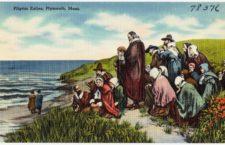 The Puritans, Part 2