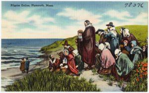 Pilgrim_exiles,_Plymouth,_Mass_(78376)