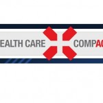 ALERT: Health Care Compact Bill Hearing Tomorrow