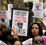 Trayvon Mania Highlights Diseased Culture of the Left