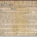 The Biblical Foundation of Our Constitution