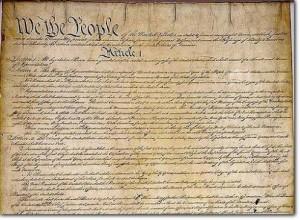 United_States_Constitution_f
