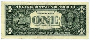 United_States_one_dollar_bill_reverse