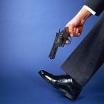Senator Thune Endorses RINO Romney