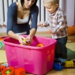 ALERT: Child Care Bills in South Dakota Legislature