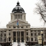 South Dakota 2016 Legislative Billwatch