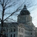Jan. 30 South Dakota Legislative Billwatch
