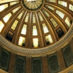 Jan. 28 South Dakota Legislative Billwatch