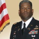 Allen West Excites at CPAC