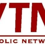 EWTN Sues Govt to Preserve Religious Freedom