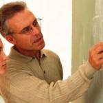 Gov Daugaard: Math and Science Needs
