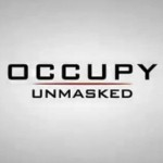 Unmasking the Occupy Movement