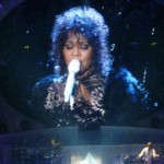 A Biblical Perspective of the Death of Whitney Houston