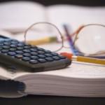 Roth IRA Conversion 2012: A Roth Conversion Calculator