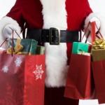 Senator Santa Claus Clueless About Supreme Court