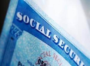 Social_Security_card_f