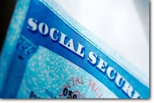 Social_Security_card_sm
