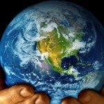 'Sustainability' the New Cloak for Global Warming Agenda