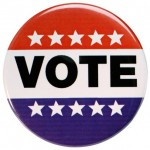 South Dakota Primary Ballot Already Set