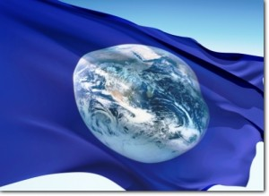 earth_day_flag_f