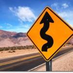 Why Pragmatism Fails