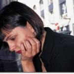 Political Musings for the Week Ending Apr. 14, 2012