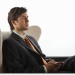 Political Musings for the Week Ending Apr. 28, 2012