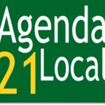 Agenda 21 Primer for a Small Town Mayor