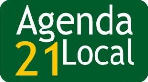 Agenda_21_Logo_sm