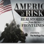 America's Aging Military Infrastructure