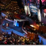 Artur Davis delivers a speech at the 2008 Democrat Convention (Source: Wikimedia Commons)