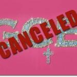 ABC's Christian-Bashing Show Canceled