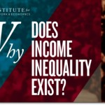 Economic and Biblical Perspective on Income Inequality
