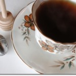 Are House Freshmen Drinking Strong Tea or Weak Tea?