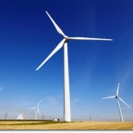Study: Wind Farms Causing Warming