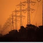 EPA Hazing the Coal Industry into Bankruptcy