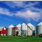 Farm Votes Carry Weight in 2016